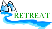 Molalla Retreat
