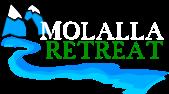 Molalla Retreat